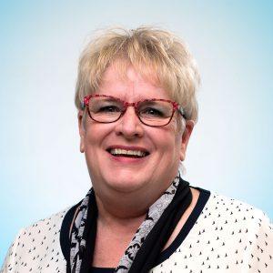 Bonnie Hallet