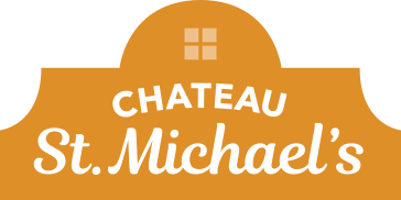 Chateau St. Michael's