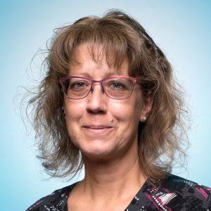 Connie Kuntz-Piercey