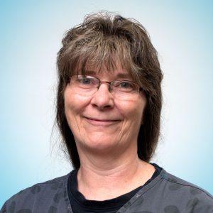 Della Hoffman